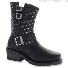 womens harley davidson boots canada fashion canada s shoes motorcycle boots harley davidson