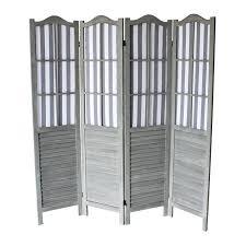 Panel Room Divider Panel Screen Room Divider U2013 Reachz Us