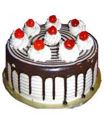 birthday cakes online send birthday cakes online cake delivery in and to coimbatore