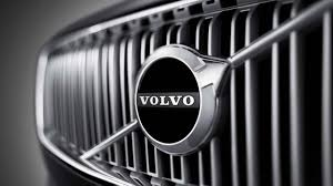 volvo electric car volvo to manufacture only electric vehicles from 2019 u2014 features