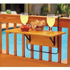 bachelor pad balcony u0026 outdoor bachelor on a budget