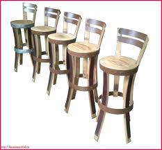 chaise ilot cuisine chaise haute pour ilot central cuisine symblog