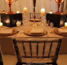 sequin tablecloth rental elegance remembered llc linen rentals