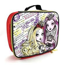 after black friday amazon 79 best lunch boxes images on pinterest lunches lunch bags and