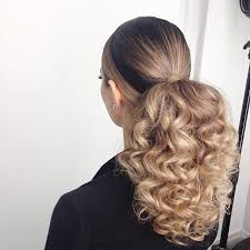clip on ponytail best 25 clip in ponytail ideas on clip on ponytail