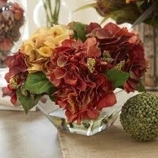 thanksgiving dinnerware table décor you ll wayfair