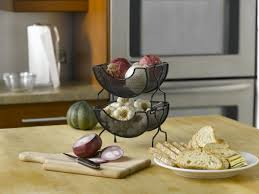 Ideas For Kitchen Table Centerpieces Home Furnitures Sets Centerpiece Ideas For Kitchen Table How To