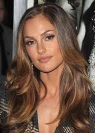 light brown hair 30 gorgeous light brown hair colors herinterest com