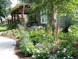 aaocean com i 2018 02 cottage gardens garden today