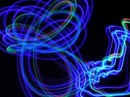 Fox Light M Fox Lighting Effect 57 By Fantasystock On Deviantart