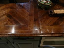 countertops iroko wood countertops custom countertop photo