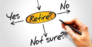 How Much Do I Need For A Comfortable Retirement How Much Do I Need To Retire Early Retirement Planning Faqs