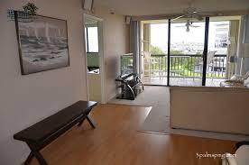 shipwatch 546 livingroom tv view 3palms property management