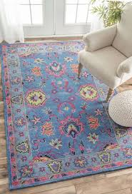 Overstock Oriental Rugs Best 20 Eclectic Area Rugs Ideas On Pinterest Yellow Wall