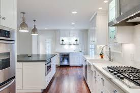 kitchen modular kitchen designs kitchen extension ideas small