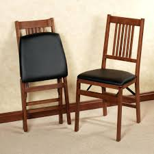 Dining Chair Cherry Dining Chairs Cherry Mission Dining Set Mission Folding Chair