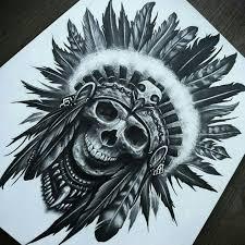 the 25 best native american tattoos ideas on pinterest yin yang