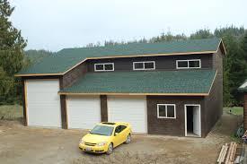 apartments garage with loft apartment garage builders kitchener