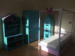 child bedroom set mums in bahrain child bedroom set