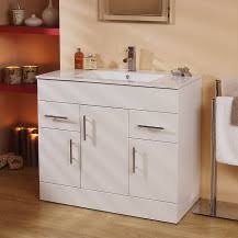 Aspen Bathroom Furniture Aspen Bathroom Furniture