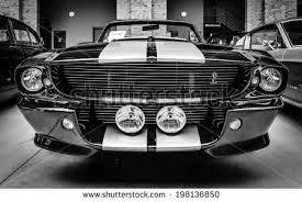 2014 Mustang Gt Black 2014 Mustang Gt Clipart Free 2014 Mustang Gt Clipart