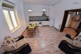 rent for comfort apartments tm timișoara u2014 travelminit com