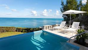 best adults only resorts for getaways islands