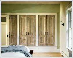 Mirrored Folding Closet Doors Bi Fold Closet Door Custom Closet Doors Bifold Mirrored Closet