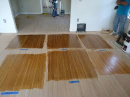 pro flooring contractor in shoreline wa maranatha hardwood floors