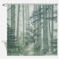 Unique Shower Curtains Unique Shower Curtains Cafepress