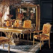 italian furniture italian dining room furniture classic italian