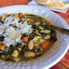 tuscan style italian food u2014 smith design italian tuscan style