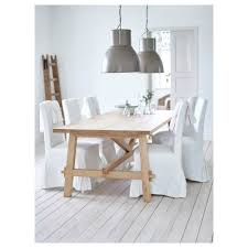 Kitchen Dining Furniture by Möckelby Table Ikea