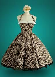 dress we whirling turban