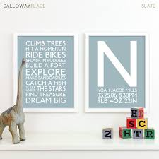Baby Name Decor For Nursery 15 Best Boys Baby Room Images On Pinterest Child Room Baby Room