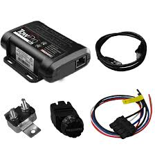 tow pro elite towing brake controller review u2013 travel and health blog