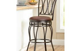 simple bar stool height for 48 inch counter 1789182294 and modern