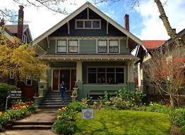 best 25 craftsman bungalows ideas on pinterest craftsman