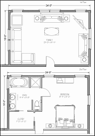 baby nursery house floor plans and cost to build low cost house