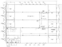 Toyota Center Floor Plan by 4b9d549a5b0b4c479fc005c1c9d6d84e Ashx