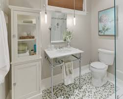 Basement Bathroom Ideas Basement Bathroom Ideas 17 Best Ideas About Small Basement