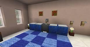 minecraft badezimmer einrichten in minecraft badezimmer 01 mulenja co
