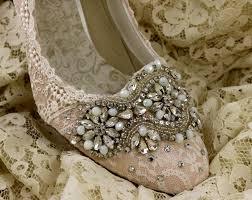 Wedding Shoes Mid Heel Blush Wedding Shoes Mid Heel Wedding Shoes Champagne Wedding