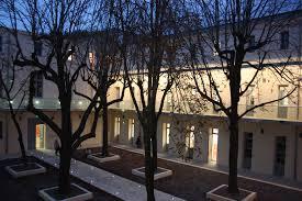 Marocaine Montpellier by Cabinet De Recrutement Maroc Formation Continue Cabinet De