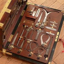 Old Woodworking Tools Wanted Uk by Home Heinz Antique And Collectible Tools Tools Antique Tools