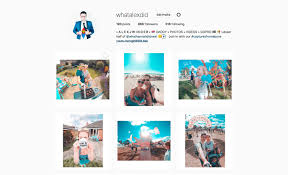 home design hashtags best gopro hashtags for instagram 2017 what alex did