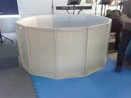 portable baptism baptism tubs for sale amazing design 6 portable baptismal tank
