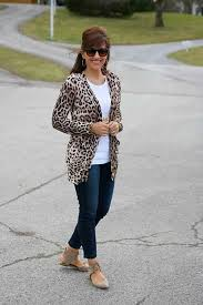 street style for over 40 ideas about spring fall fashion over 40