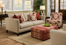 ottoman and accent chair floral ottoman accent chairs tedx decors the beautiful of floral