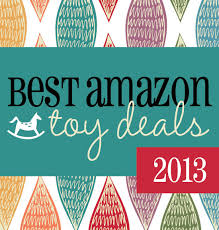 toys best deals on black friday babies r us black friday 2013 wipes 6 diapers 10 clothing
